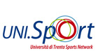 UNI.Sport - Università di Trenot Sports Network