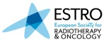 European Society for Radiotherapy & Oncology