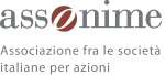 Associazione fra le società italiane per azioni