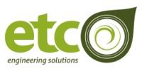 ETC Engineering solutions