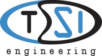 T.E.S.I. Engineering