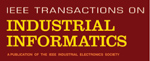 Transaction on Industrial Informatics
