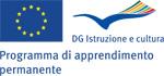 DG Istruzione  e cultura - Programma di apprendimento permanente