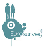 Eurosuvery