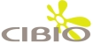 CIBIO - Centre for Integrative Biology