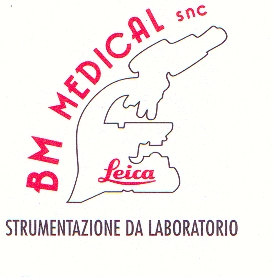BM Medical - Strumentazione da Laboratorio