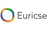 Euricse – The European Research Institute on Cooperative and Social Enterprises