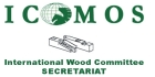 ICOMOS International Wood Committee
