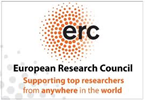 ERC - European Research Council