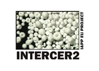 INTERCER2