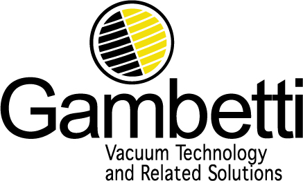 Gambetti Vacuum Technology and Related Solutions