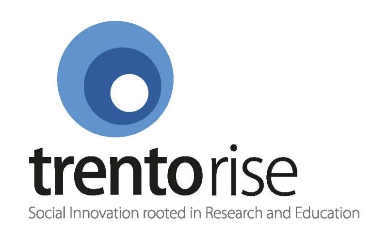 Trento RISE - Social Innovation rooted in Research and Education