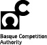 Basque Competition Authority