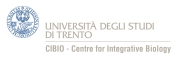 Univerity of Trento