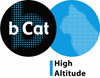 b Cat High Altitude
