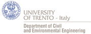 Department of Civil and Enviromental Engineering