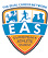 EAS - European Athlete student