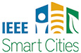 IEEE International Smart Cities Conference (ISC2)