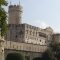 Castello del Buonconsiglio, Trento (residenza dei Principi Vescovi)