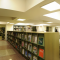 DICAM, la biblioteca - foto fototonina.com, archivio UNITN