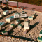DICAM, i modelli ambientali - foto AGFBernardinatti, archivio UNITN