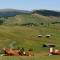 Alpe di Siusi, Alto-Adige