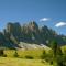 Val di Funes, Alto-Adige