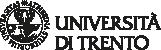 Logo Unitrento
