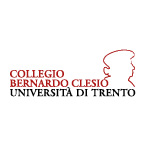Collegio Bernardo Clesio