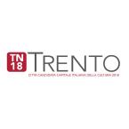 Tn18 – Trento città candidata a Capitale della cultura 2018