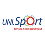 UNI.Sport - Università di Trento sports network