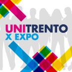 UniTrento per EXPO