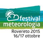 Festivalmeteorologia 2015
