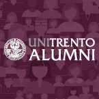 ALUMNI TRENTO is here