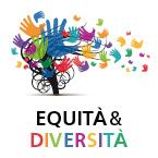 Equità & Diversità