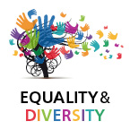 Equality&Diversity