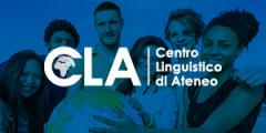 Centro Linguistico di Ateneo - online il nuovo sito