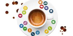 """""""La ricerca crea valore"""": i Caffè scientifici"""