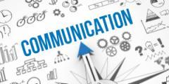 LavorareIn... Le professioni della Comunicazione